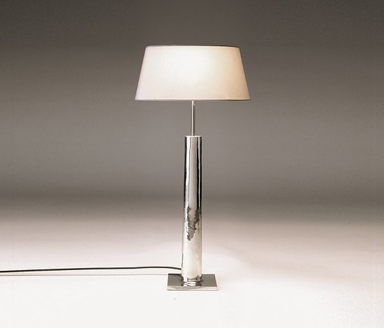 Andreas Weber Cipriani Table Lamp