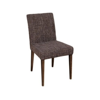 Andreas Weber Diva Chair