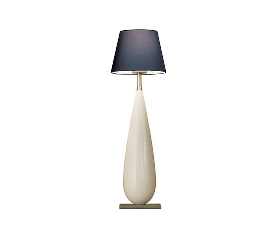 Andreas Weber Lilly Lamp