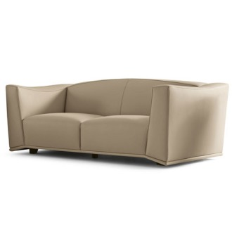 Andrei Munteanu Mould Armchair And Sofa
