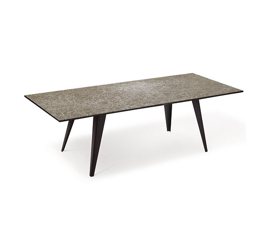 Angus Hutcheson Strata Table