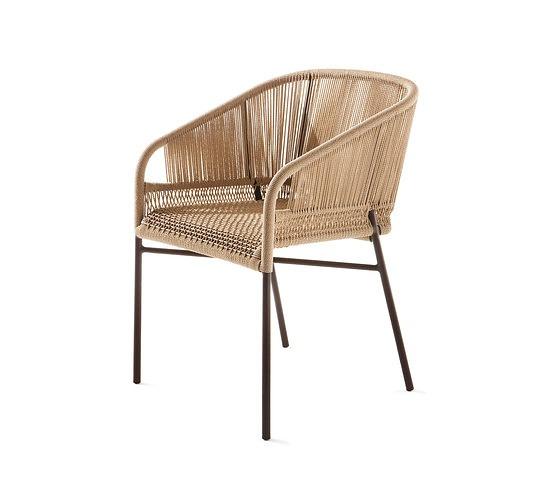 Anki Gneib Cricket Chair