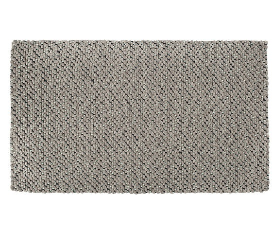 Anne Lopez and Evan Clabots Bliss Rug