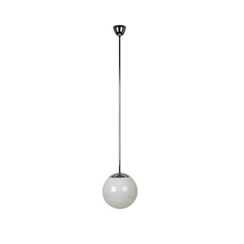 Anonymous Hl 99 Pendant Lamp