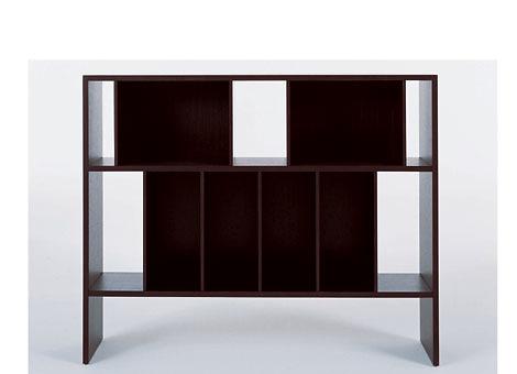 Antonia Astori Butler Bookshelf