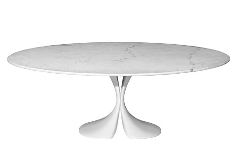 Antonia Astori Didymos Table