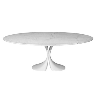 Antonia Astori Didymos Table
