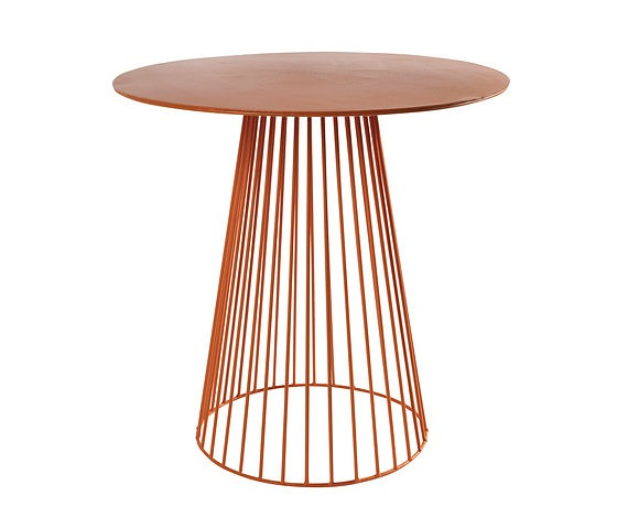 Antonino Sciortino Antonino Table