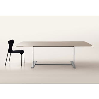 Antonio Citterio Eileen Table
