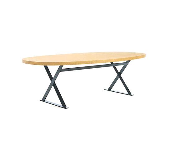 Antonio Citterio SMTE24 Desk