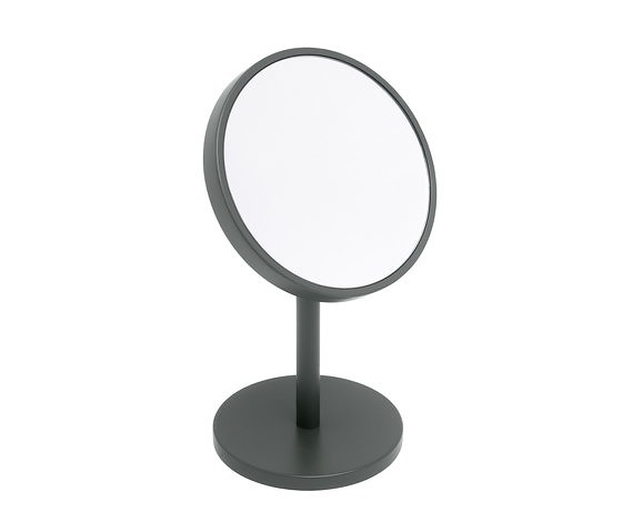 Apartment 8 Beauty Mirror