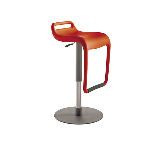 Archirivolto Design Noon Stool