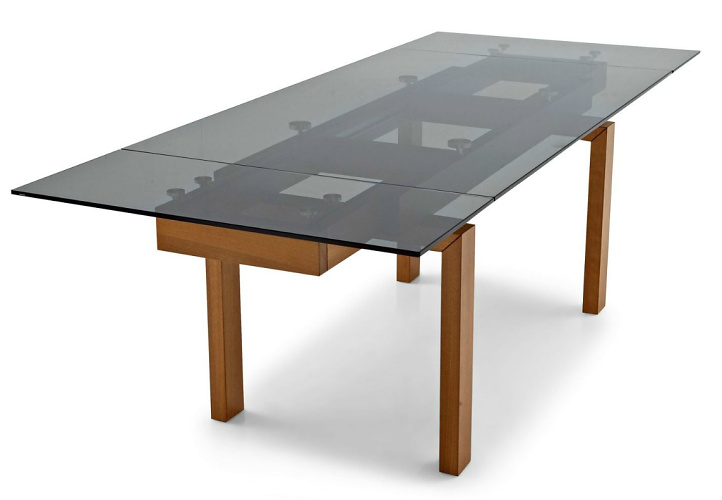 Archirivolto Hyper Table