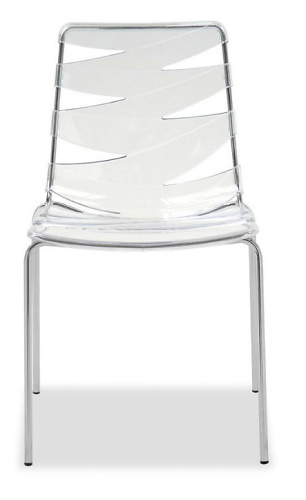 Archirivolto Mummy Chair