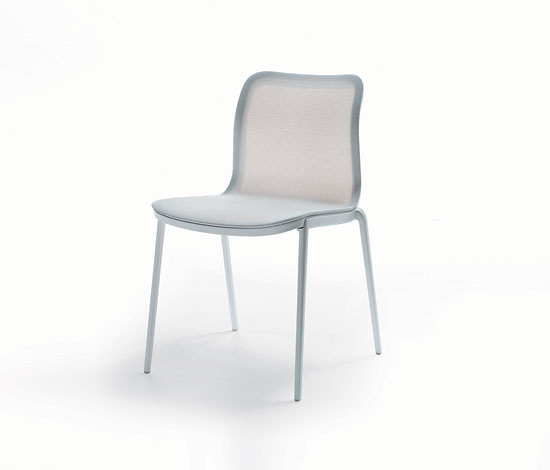 Archirivolto Star Chair