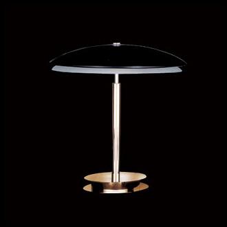 Archivio Storico Bis Lamp