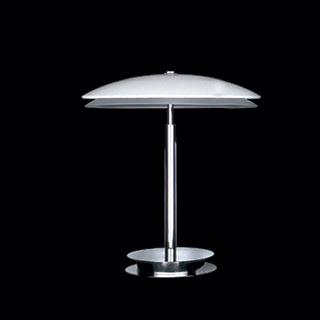 Archivio Storico Tris Lamp