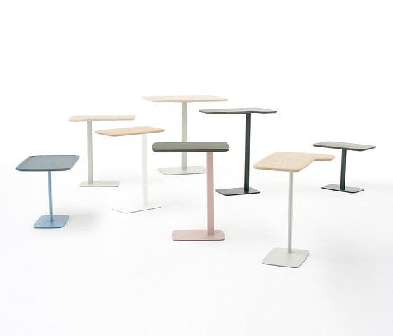 Arco Utensils Table