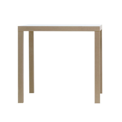 Arge2 Tc4 Table