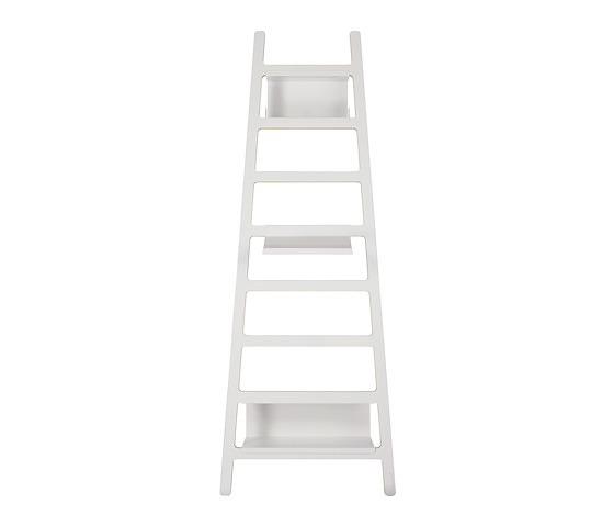 Ariane März Step Shelf