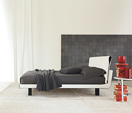 Arik Levy Honey Bed