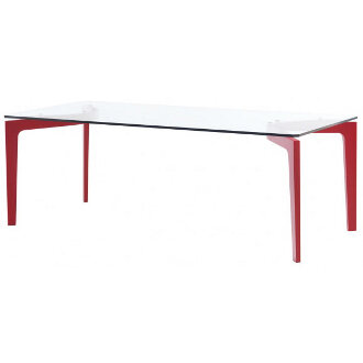 Arik Levy Sam Table