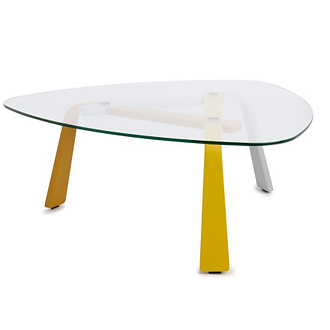 Arjan Moors Isis Table