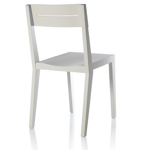 Arne Vehovar Sit Chair