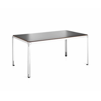Arne Jacobsen Djob Table