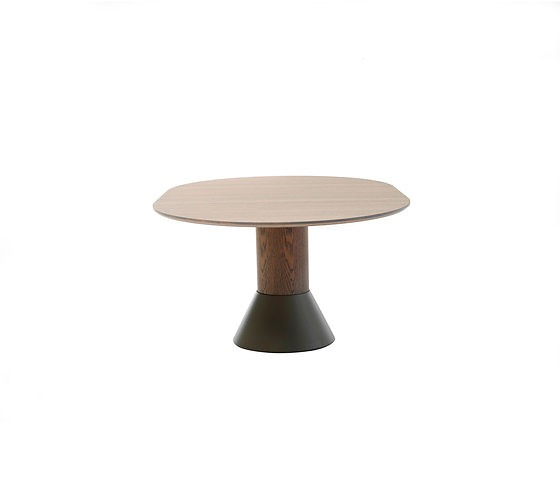 Arnold Merckx Balance Table Collection