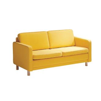 Artek Sofa 529