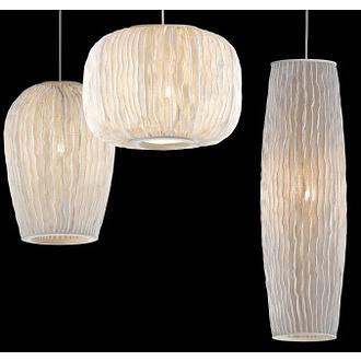 Arturo Alvarez Coral Lamp