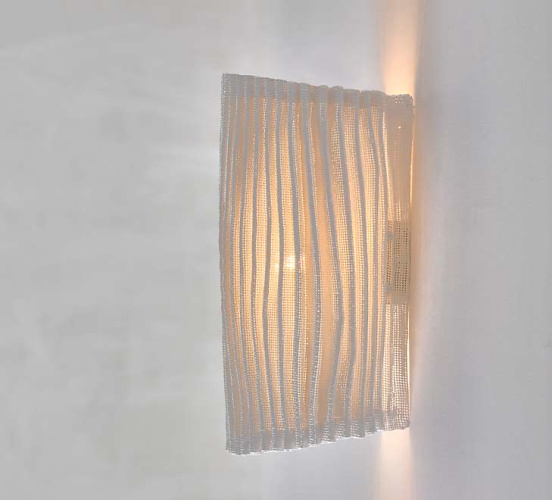 Arturo Alvarez Gea Lamp Collection