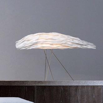 Arturo Alvarez Iki Lamp