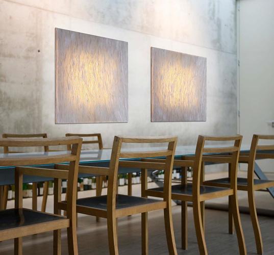 Arturo Alvarez Planum Wall Lamp
