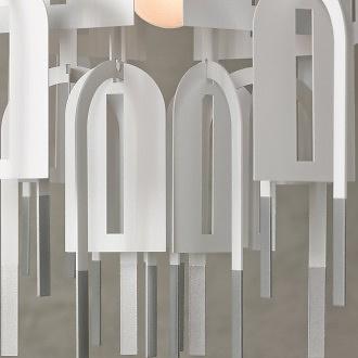 Arturo Alvarez Rhizome Lamp