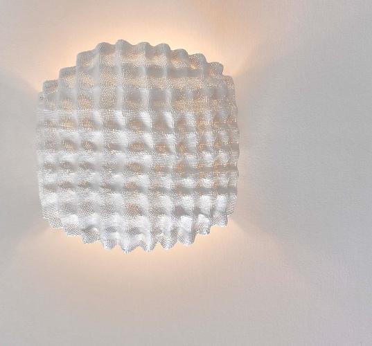 Arturo Alvarez Tati Wall Lamp