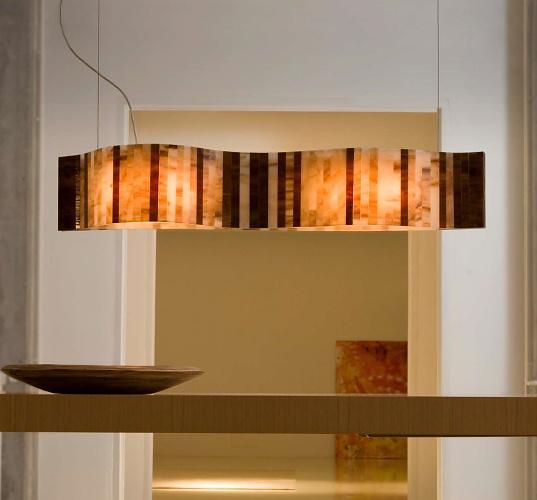Arturo Alvarez Vento Lamp