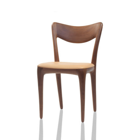 Ask-Emil Kora Chair