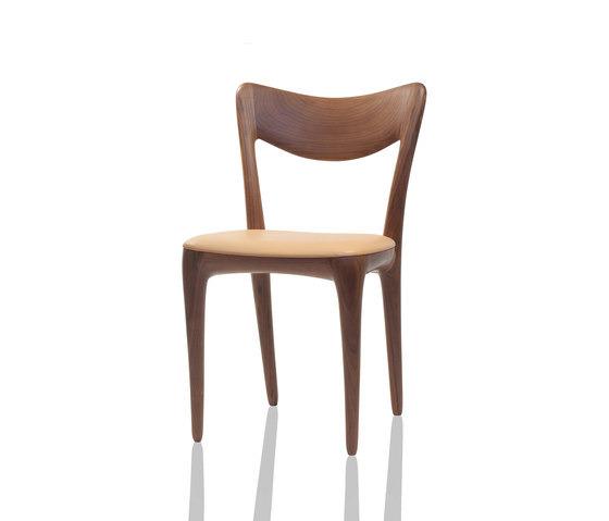 Ask Emil Kora Chair