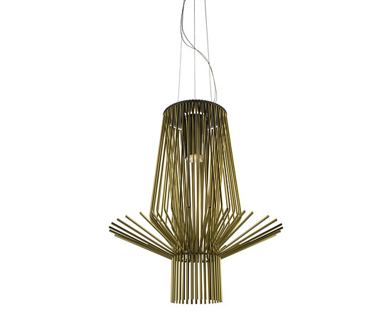 Atelier OÏ Allegro Lamp