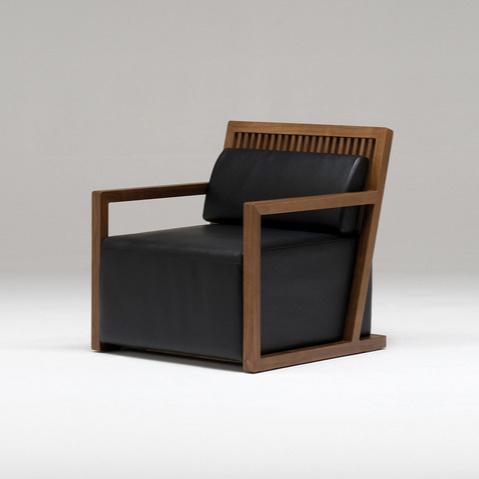 Atilla Kuzu Atilla Chair