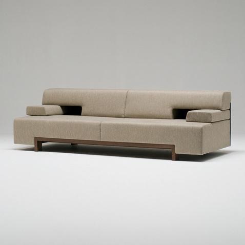 Atilla Kuzu Atilla Sofa