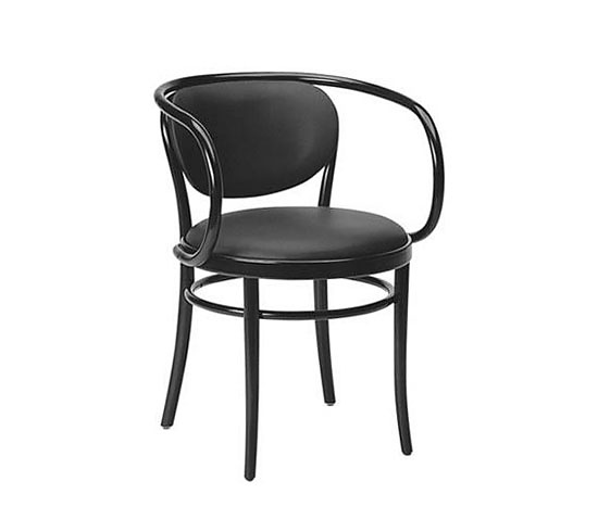 August Thonet Wiener Stuhl Chair