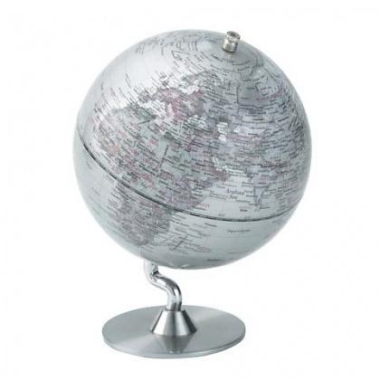 Authentics Globe