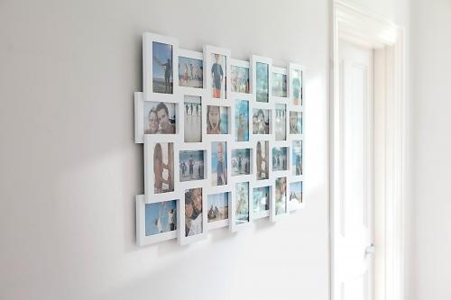 Authentics Studio Frame
