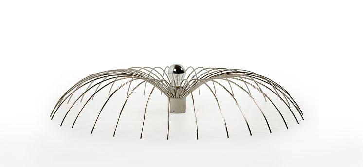 Autoban Spider Lamp