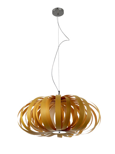 Bang Design Onion Lamp