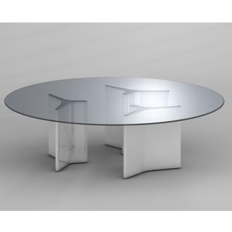 Bartoli Design Hero Table