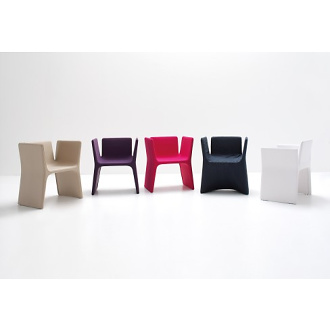 Bartoli Design May Chair